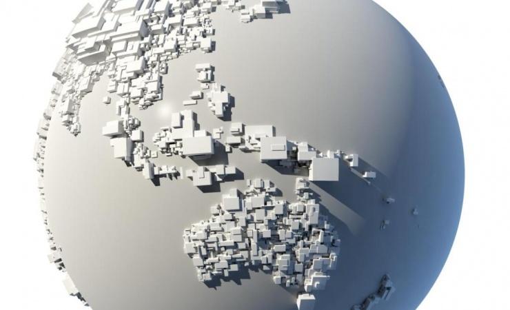 Kæmpe potentiale i 20 års data om dansk byggeri