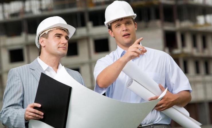 Rekordmange vil læse til ingeniør