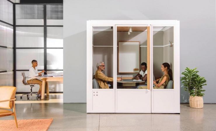 Bjarke Ingels investerer millioner danskers amerikanske kontor-eventyr
