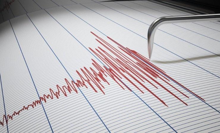 Jordskælv skader mere end antaget
