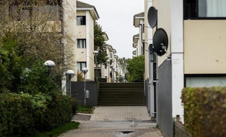 Nyt kvarterhus skal kickstarte udviklingen af Gadehavekvarteret