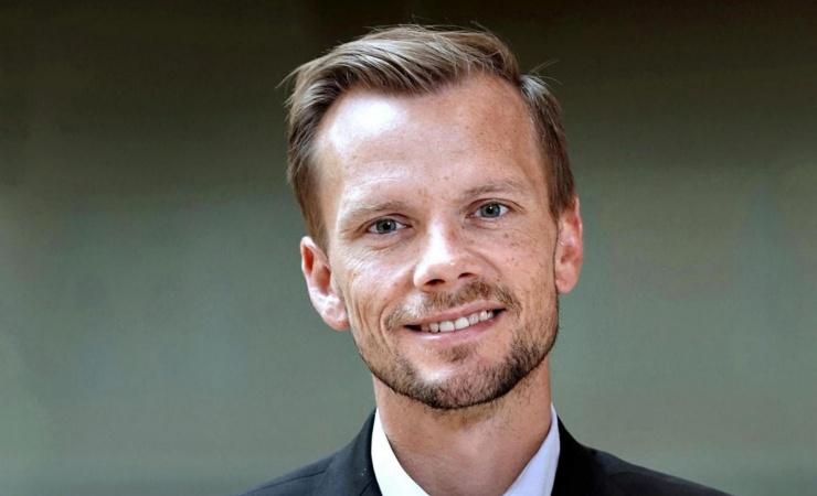 Minister ændrer lovgivning på ryggen af grumme Femern-erfaringer