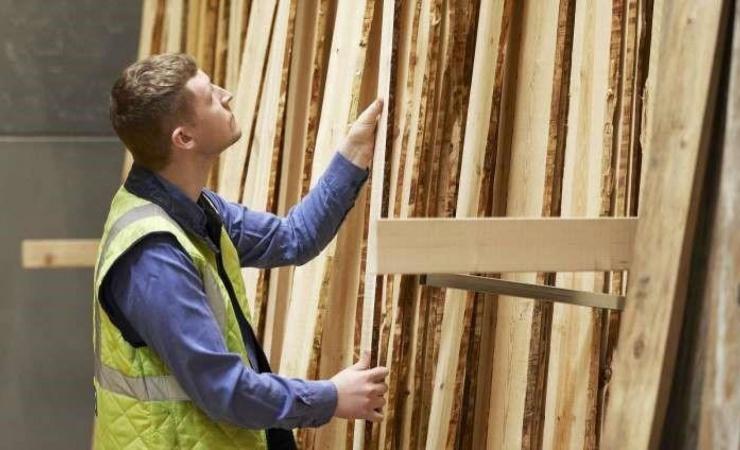 Danskerne håber på mere bæredygtigt byggeri