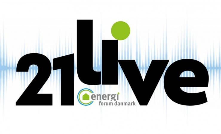 Online vidensuge om grøn omstilling, byggeri, data og energi