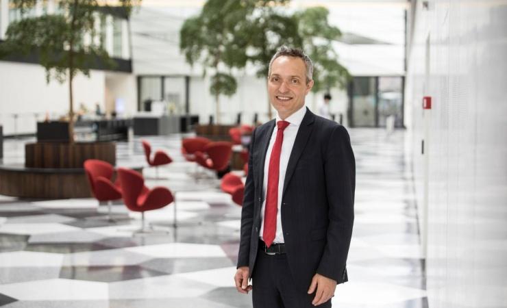 Forsigtig optimisme blandt danske rådgivere