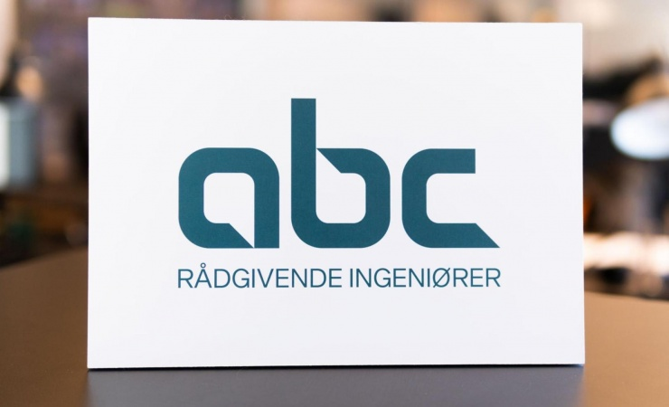 AB Clausen bliver til ABC