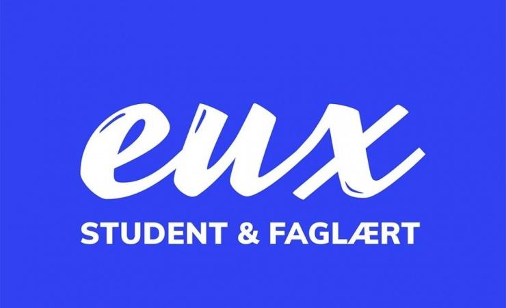 Undervisningsministeriet laver kampagne for EUX-uddannelser