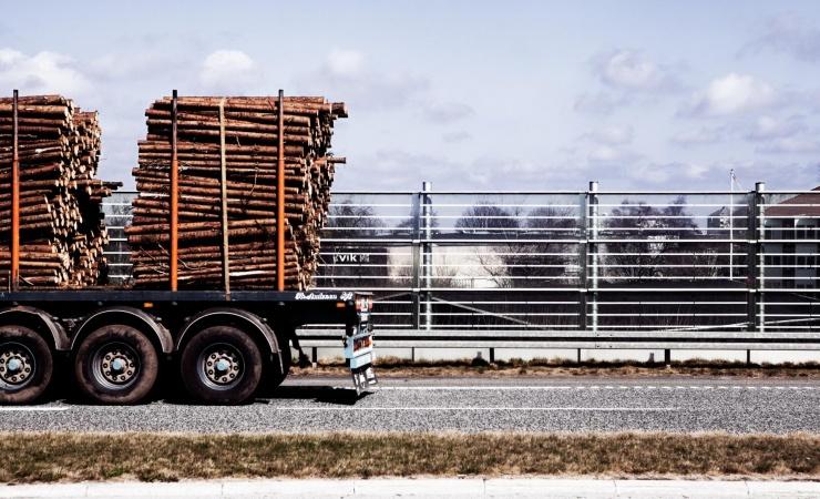 Nye tiltag skal dæmpe støjen fra Silkeborgmotorvejen