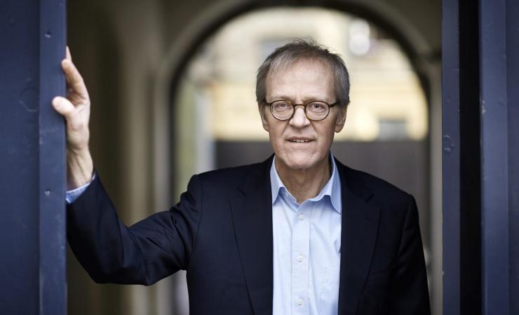 Dansk Byggeri: Skift fokus i energipolitikken