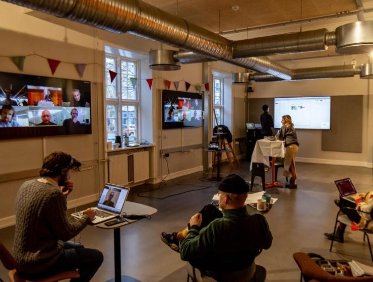 Digitale byggesten skal gøre KAB til bæredygtig frontløber