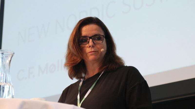 C.F. Møller taler varmt for CLT