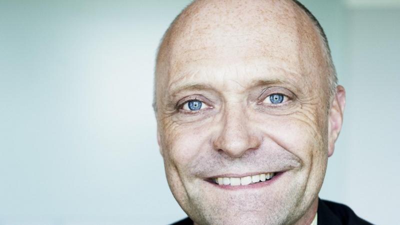 Esbjerg gør det nemmere at drive virksomhed