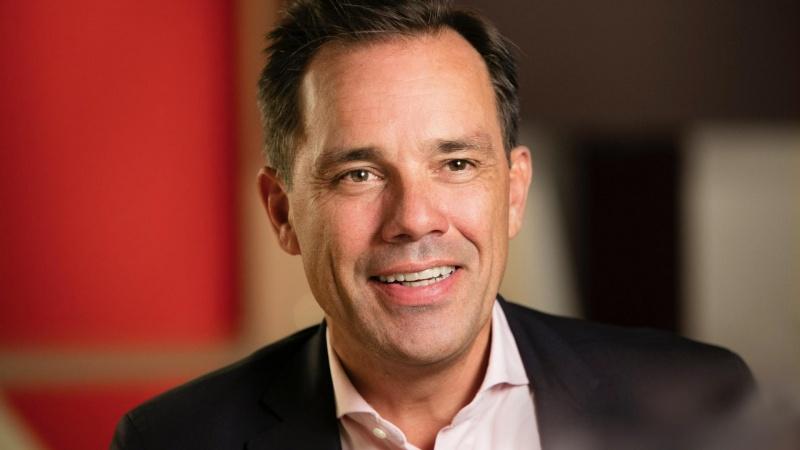 Saint-Gobain får ny dansk direktør