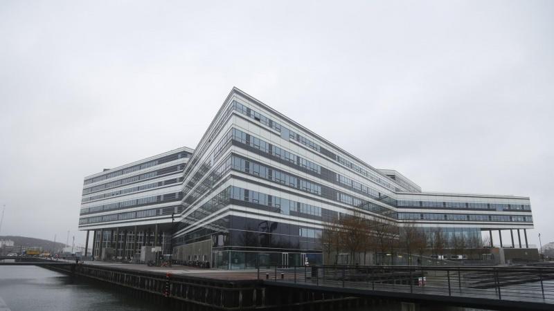 Fremtidens ingeniør kommer fra Aarhus