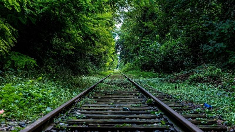 Regeringen tvinges til at bygge vestfynsk togbane