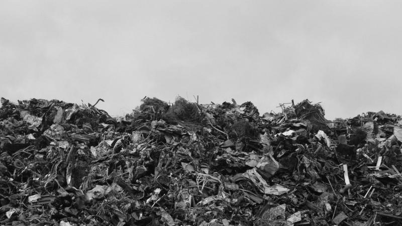Realdania smider millioner efter affaldsprojekter