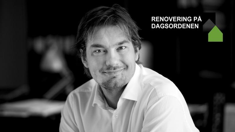 Ny EU metode for bæredygtigt byggeri - kan den bruges til renovering?