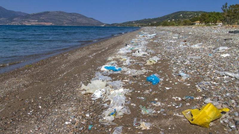 Brødrene Dahl udfaser 400.000 plastikposer