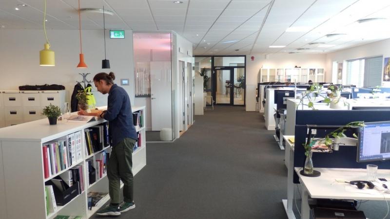Københavns Kommune sparer 3,4 millioner med ny LED-belysning