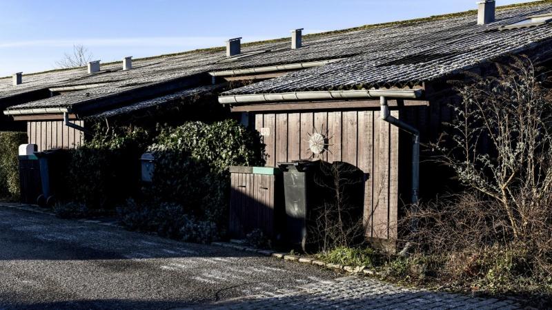 MT Højgaard vinder renovering til 40 millioner