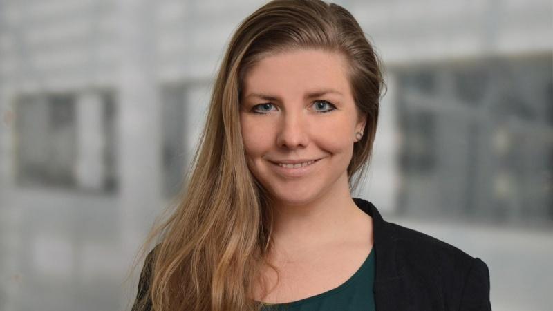 35-årig dansker blev Europas bedste unge rådgivende ingeniør