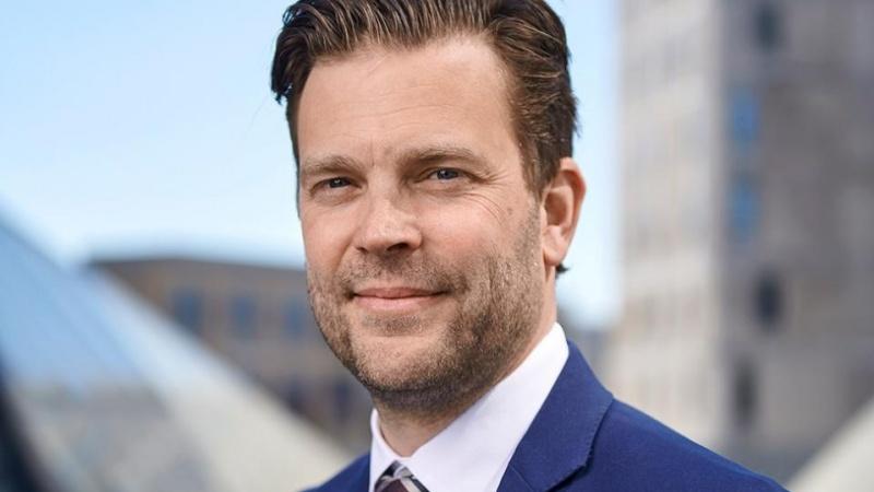 Lokal snedkermester valgt til Dansk Byggeris bestyrelse