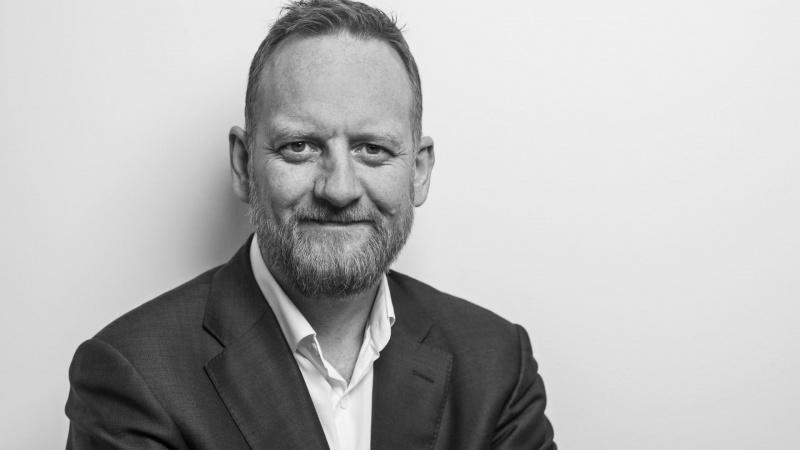 MTH henter ny dansk CFO i Holland
