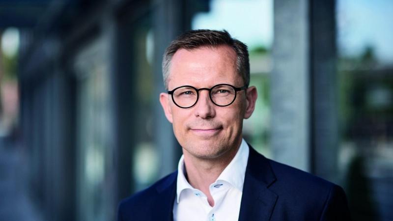 Tillykke med valget - Dansk Byggeri ser frem til samarbejdet