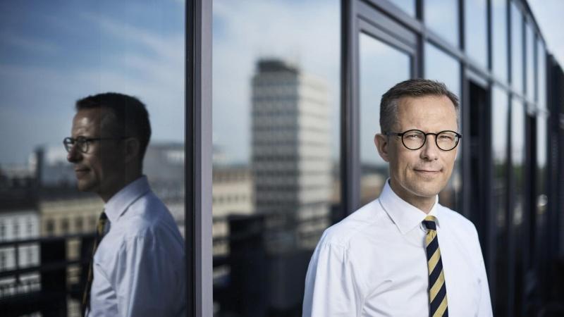 København får ros af bygge-boss