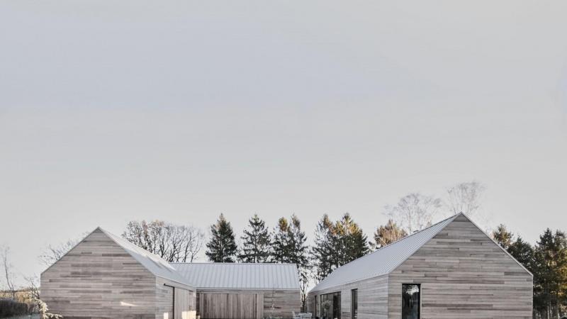 Dansk tegnestue vinder prestigefyldt tysk arkitekturpris