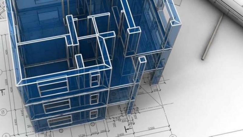 Molio: Sådan opdeler man bygningsmodeller