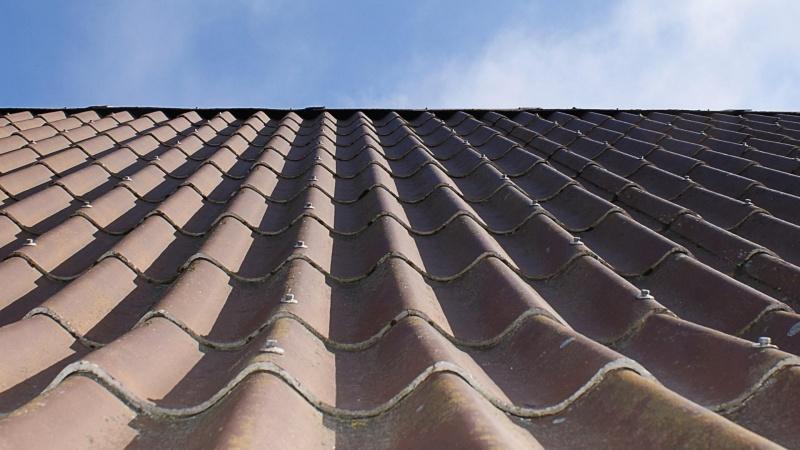 Hvad skal man gøre med asbestfrie eternitplader?