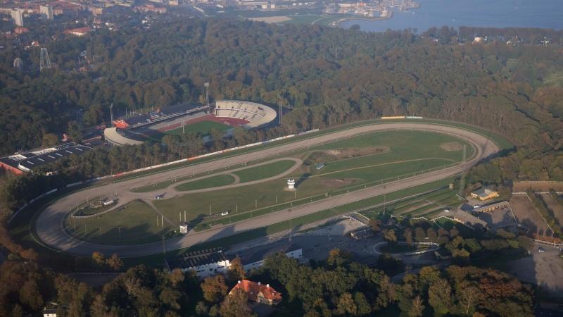 Aarhus kan få 500 millioner kroner til nyt stadion