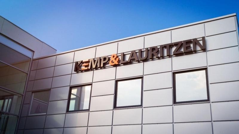Kemp & Lauritzen efter tre sager: Finkæmmer lasten for lig
