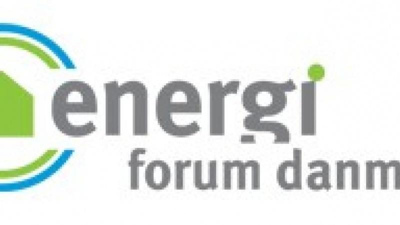 Nomineringer til energipris efterlyses
