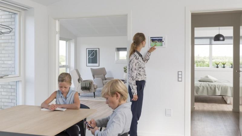 Mange boligejere takker nej til energioptimering