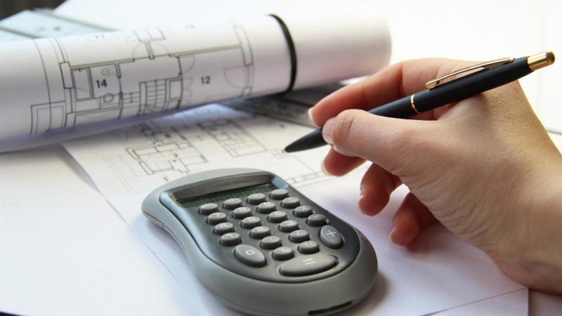 Aarhus får flere byggesagsbehandlere