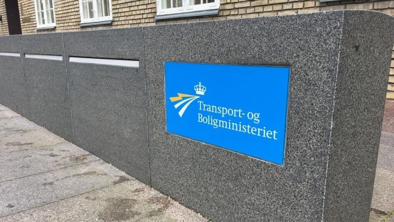 Nyt bæredygtigt byggeri til 800 millioner på vej i Odense