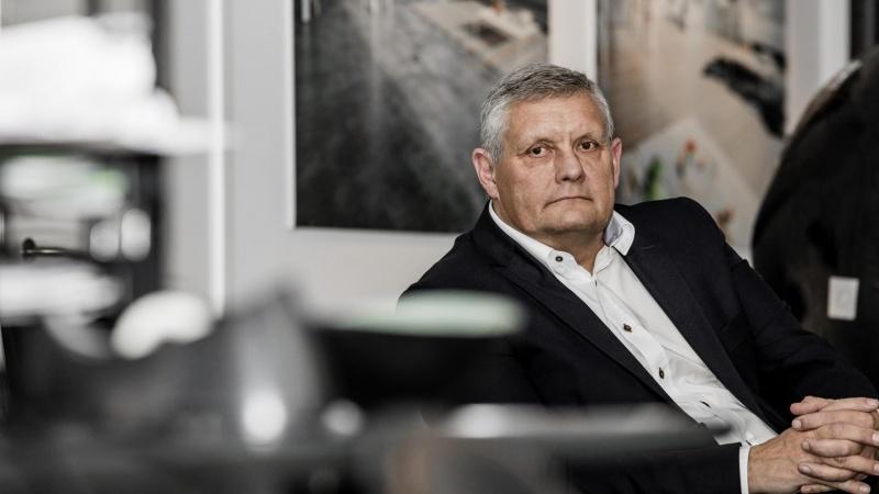Danmark skal signalere mere grønt under Mipim