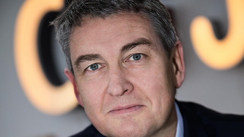 CG Jensen-direktør: Ansvarlighed skal give point i tilbud