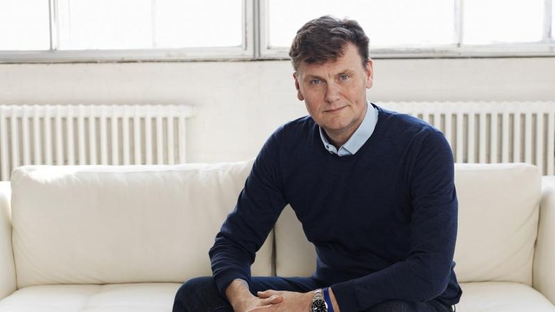 Jensen Gruppen køber Bjørn Svendsen A/S