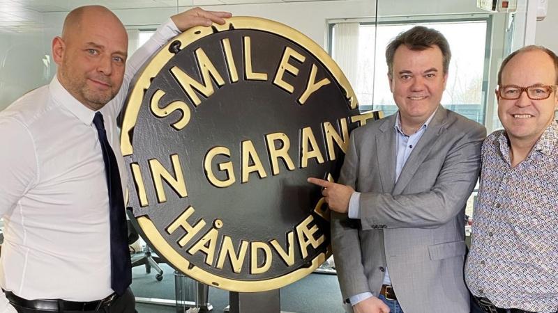 Løgnen de danske håndværkere kæmper med skal væk