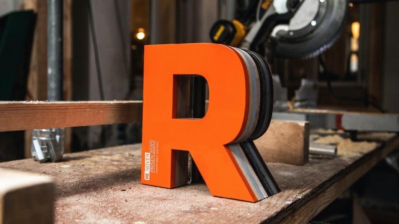 162 projekter dyster om at vinde Renover-prisen