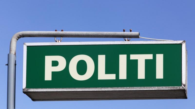 Rådgiver politianmeldt i sag om returkommission