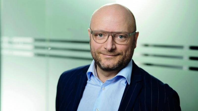 Dansk Byggeri hilser EU's plan for cirkulær økonomi velkommen