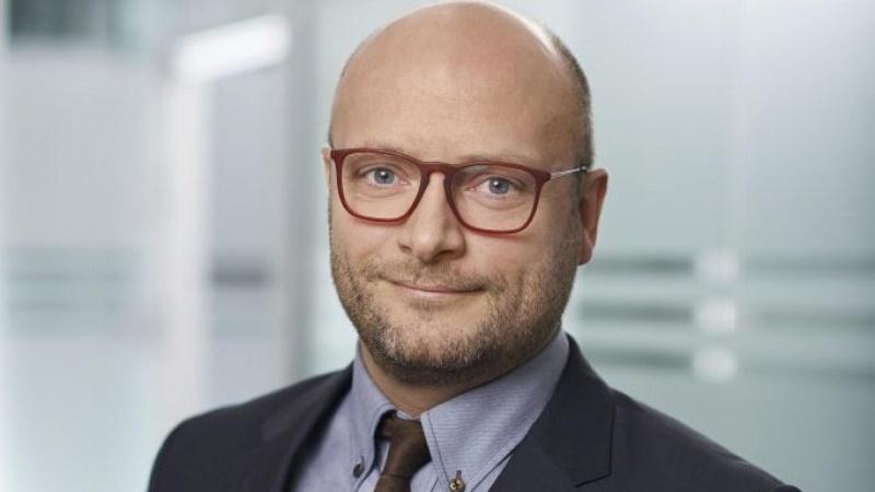 Dansk Byggeri vil have åbnet portene til landets genbrugspladser
