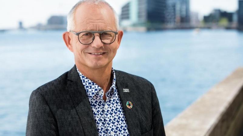 Ingeniører roser vital hjælpepakke for danske virksomheder