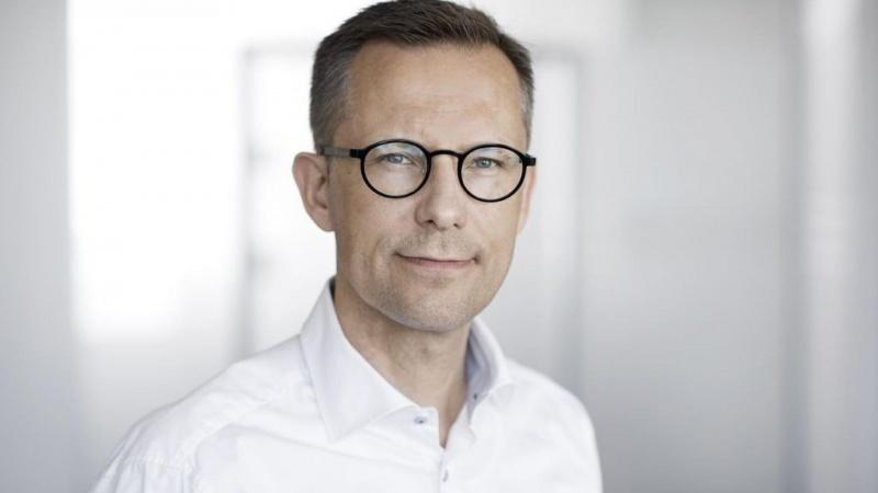 Stor tilfredshed i Dansk Byggeri med at anlægsloftet er ophævet i 2020