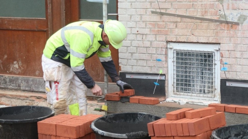 Casa vinder ny renovering i Horsens