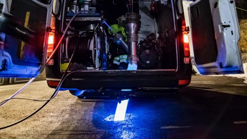 Dansk gigant taber retssag til svensk miniput